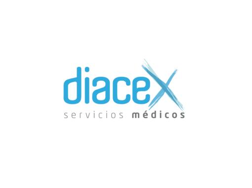 Diacex