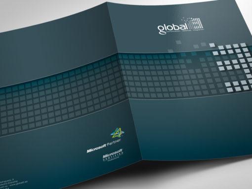 Global 3